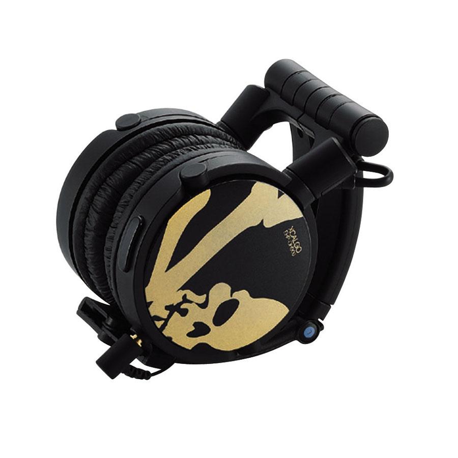 casque audio pliable mp3 xcalgo elecom skull prix bas. Black Bedroom Furniture Sets. Home Design Ideas