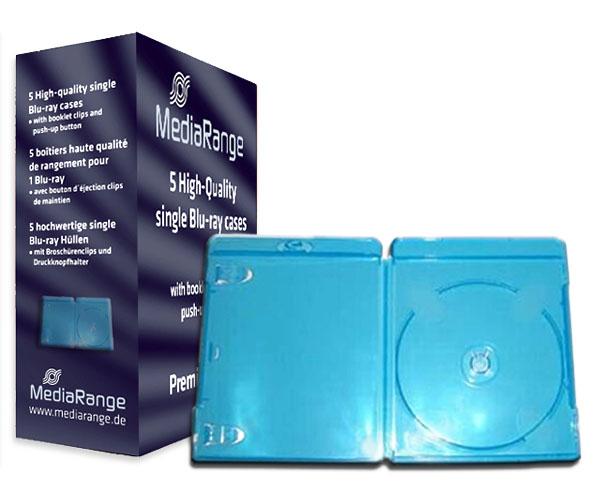 boitier blu ray pas cher vente dvd double couche blu ray vierge prix bas. Black Bedroom Furniture Sets. Home Design Ideas