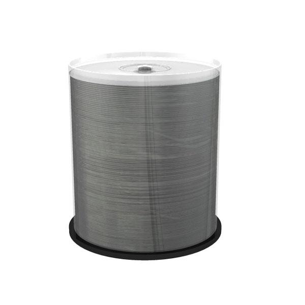 100 dvd r vierge 16x mediarange 4 7go gamme pro imprimable jet d 39 encre blanc prix bas. Black Bedroom Furniture Sets. Home Design Ideas