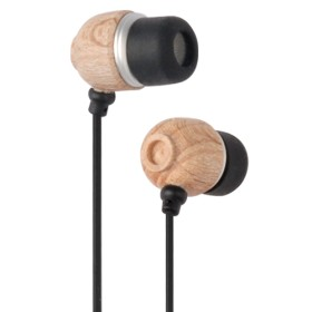 Ecouteurs Intra auriculaire Organic iBusTalk G Cube